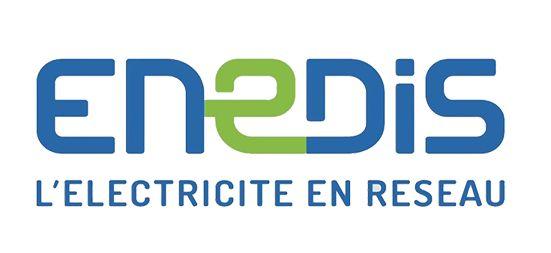 Logo_enedis_rogné
